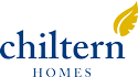 Chiltern Homes – Luton