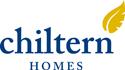 Chiltern Homes – Luton